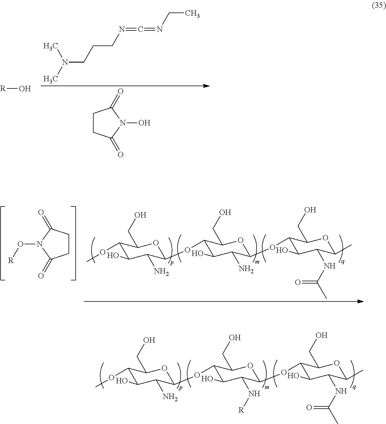 Figure US09732164-20170815-C00022