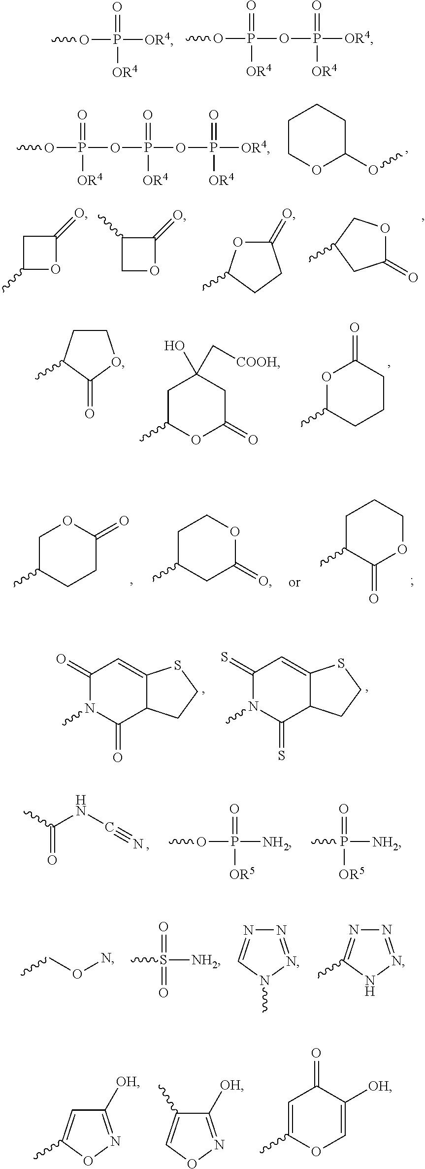 Figure US09855240-20180102-C00002