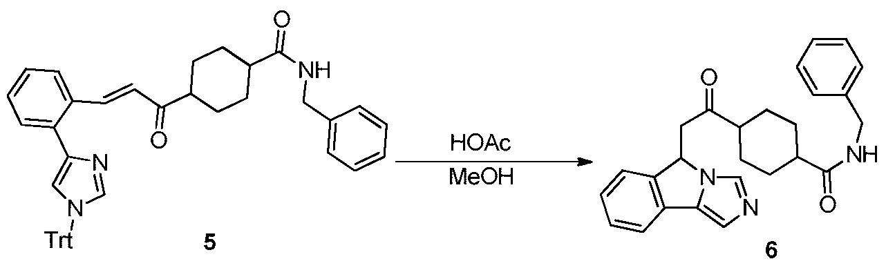Figure PCTCN2017084604-appb-000320