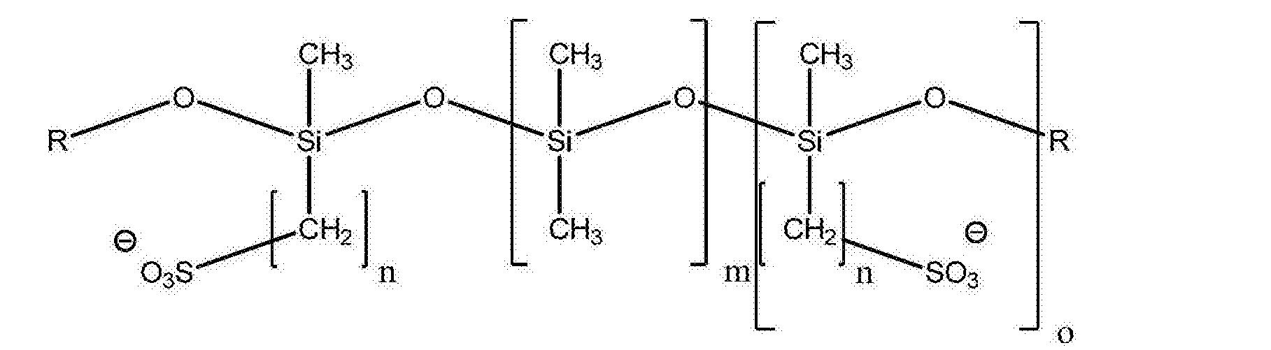 Figure CN103635513BC00021