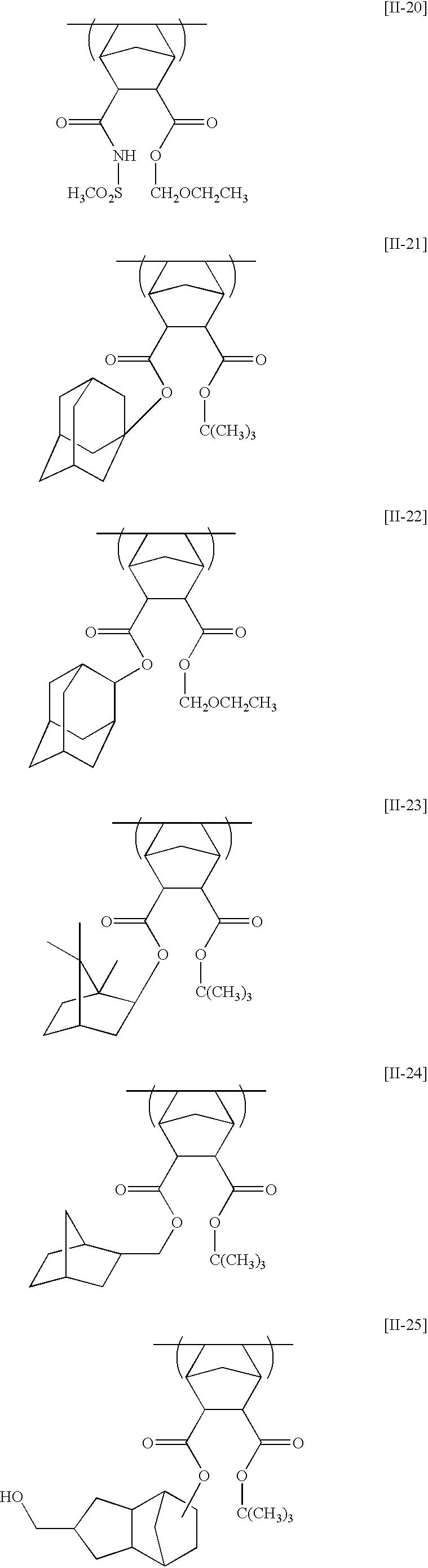 Figure US20030186161A1-20031002-C00061