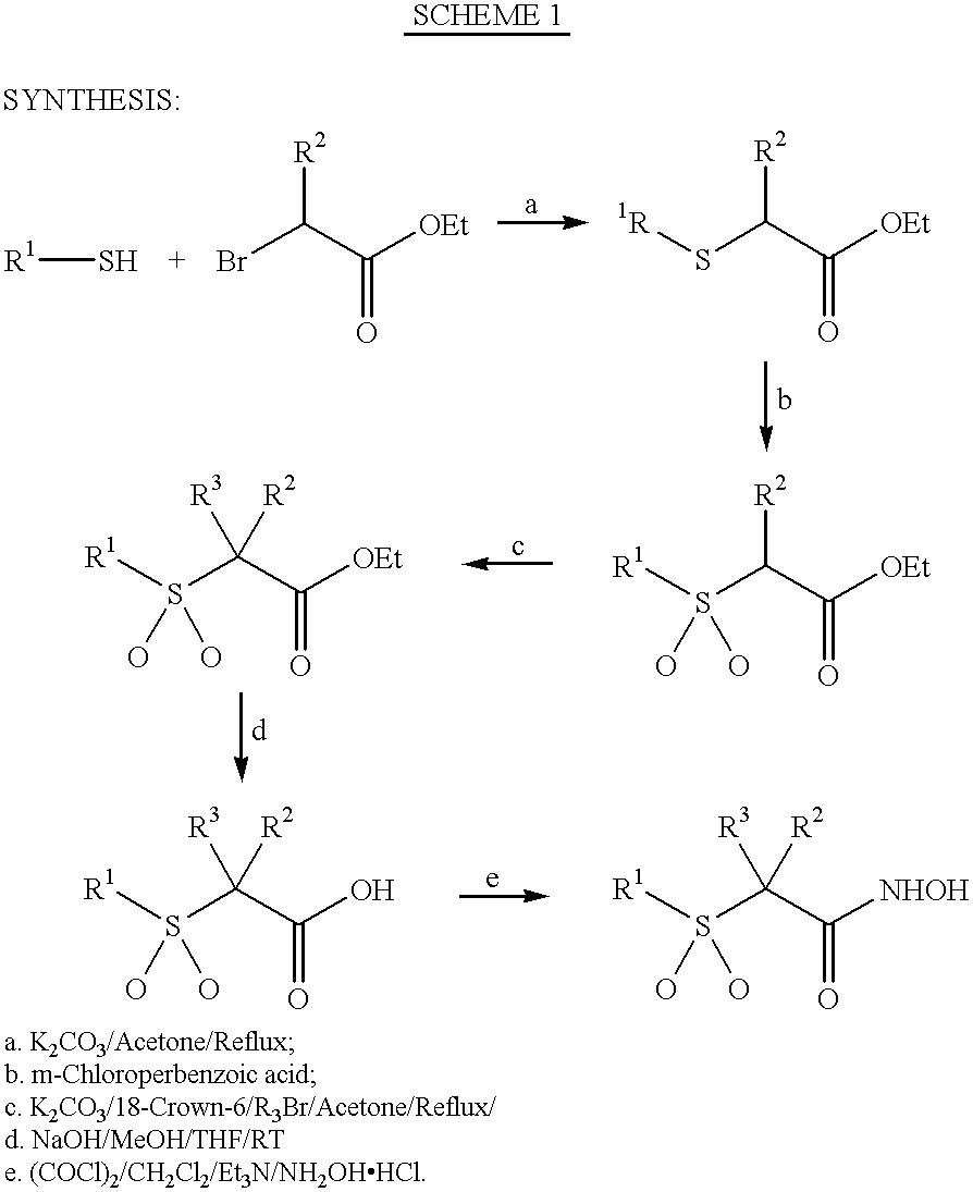 Figure US06197791-20010306-C00007