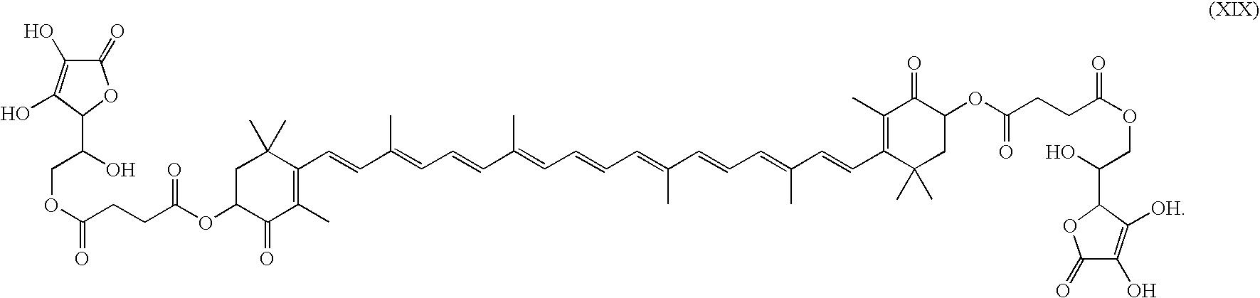 Figure US07145025-20061205-C00028