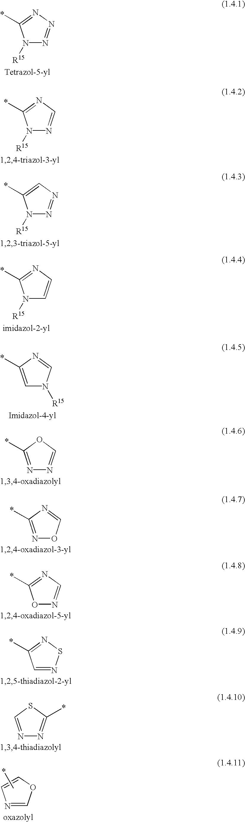 Figure US20030186974A1-20031002-C00336