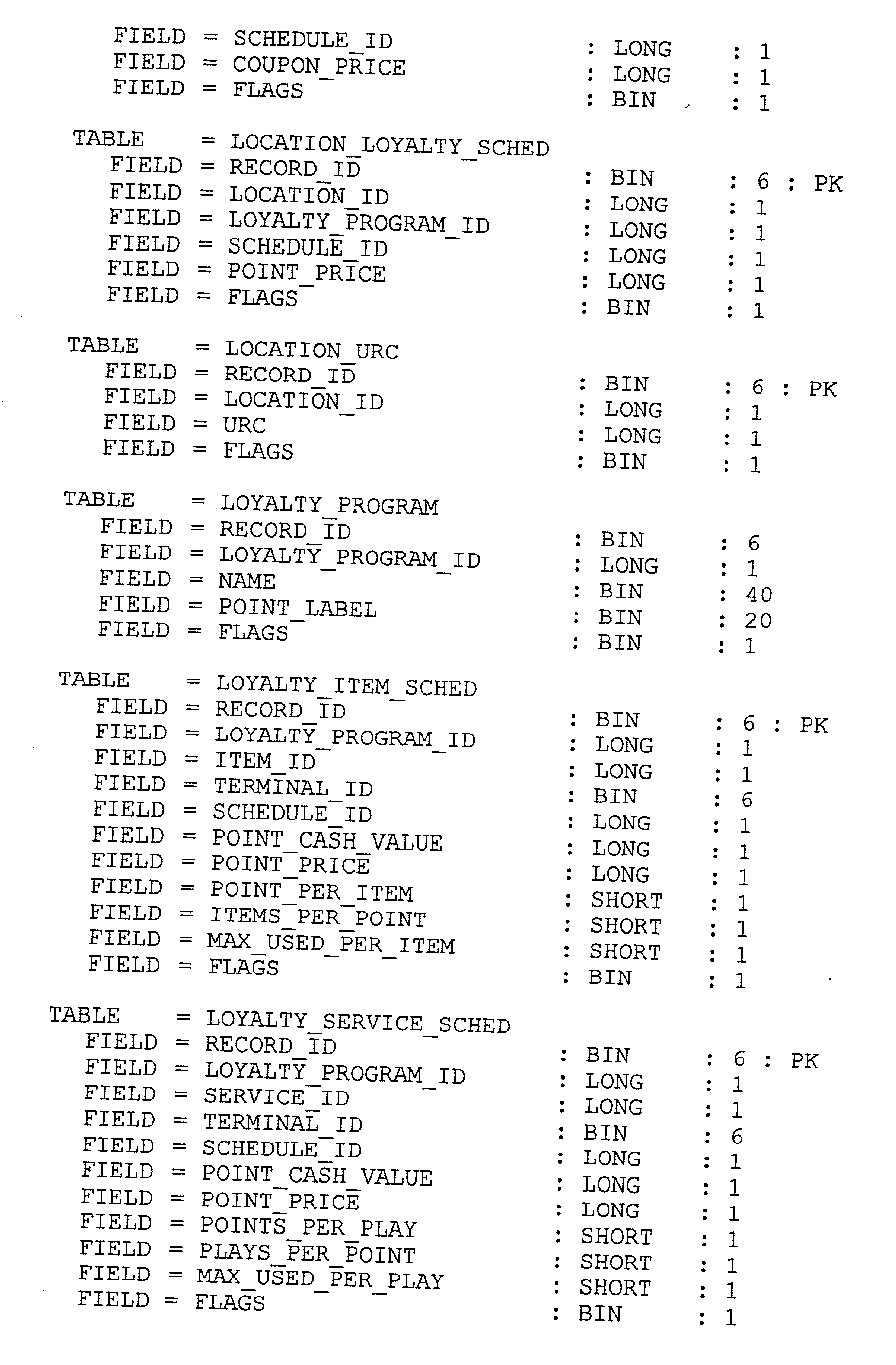 Figure US20020094863A1-20020718-P00008