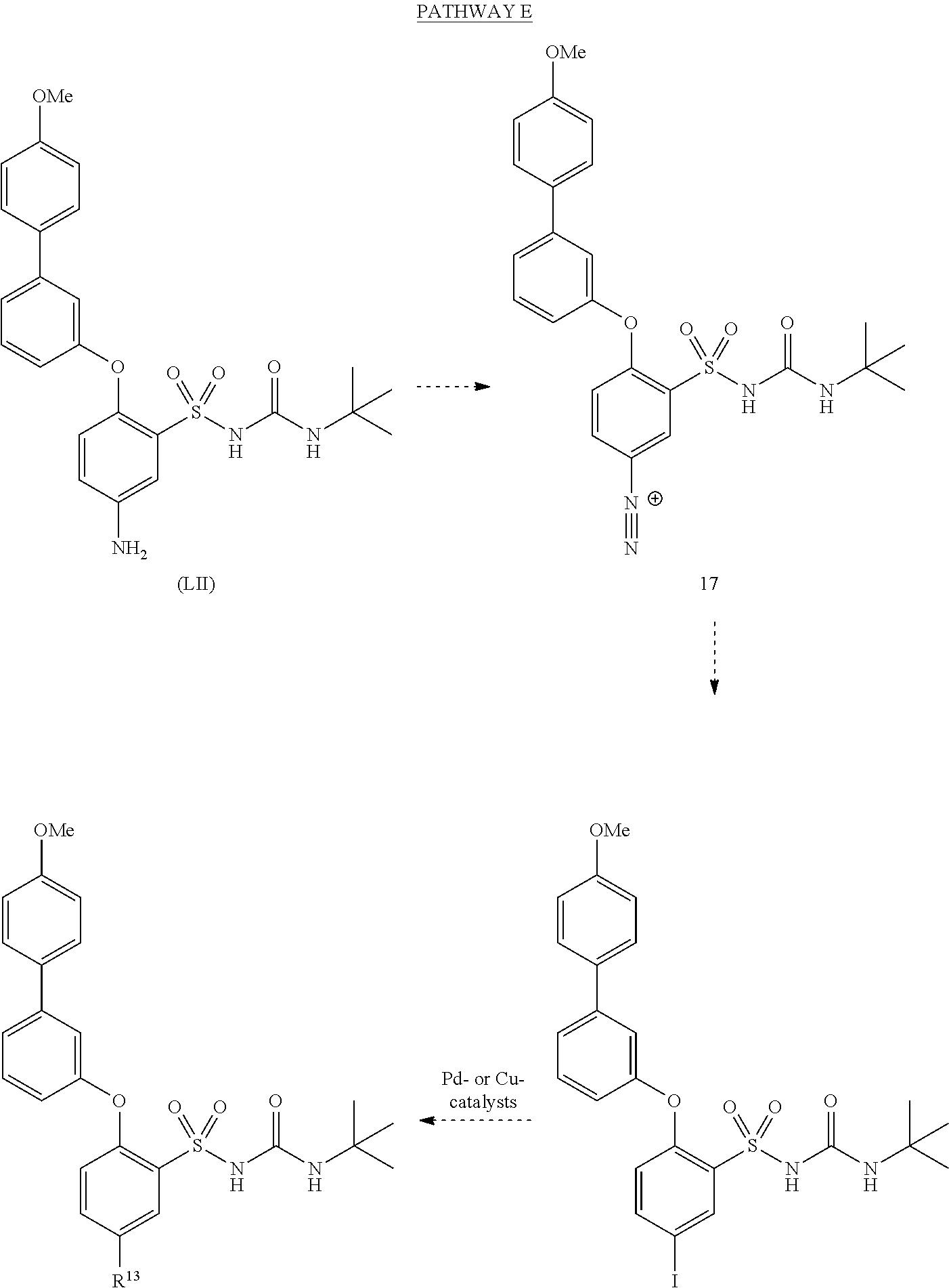 Figure US09718781-20170801-C00039