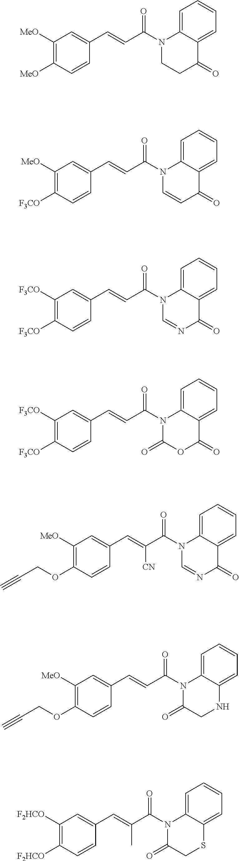 Figure US09951087-20180424-C00018