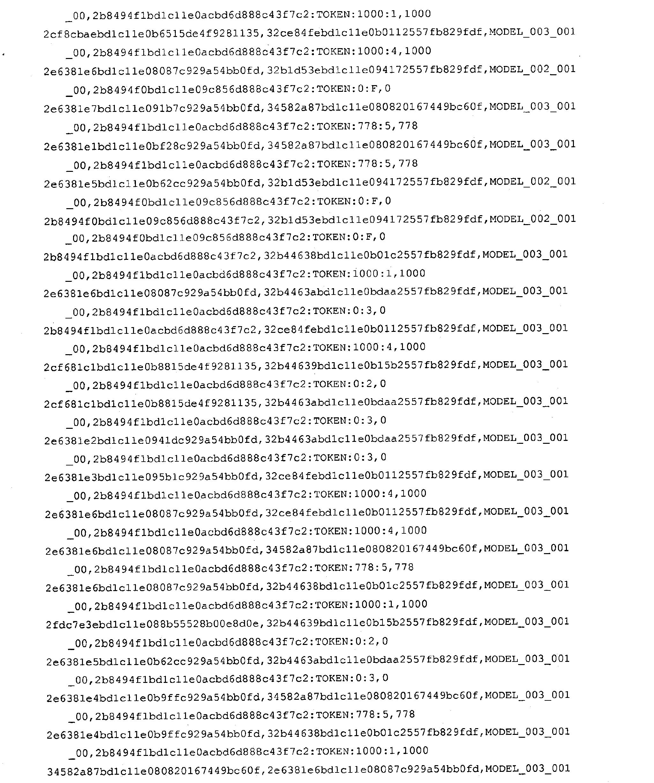Figure CN103635920AD00471