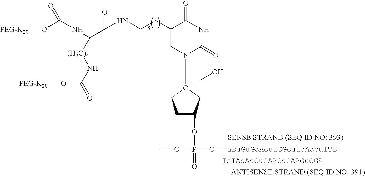 Figure US08232383-20120731-C00099