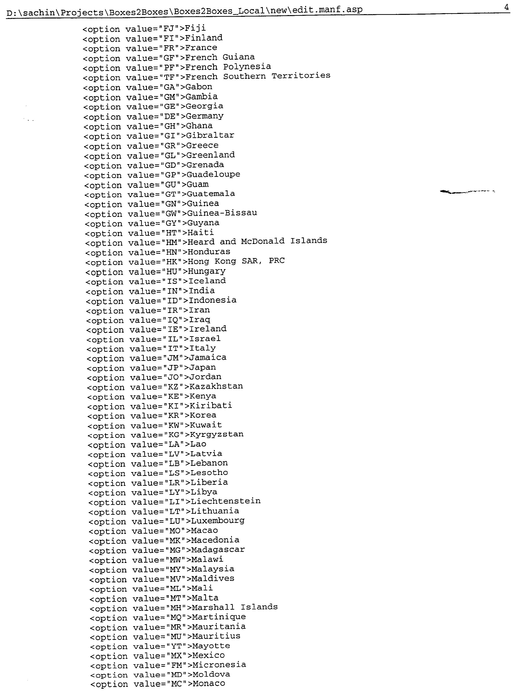 Figure US20020035507A1-20020321-P00077