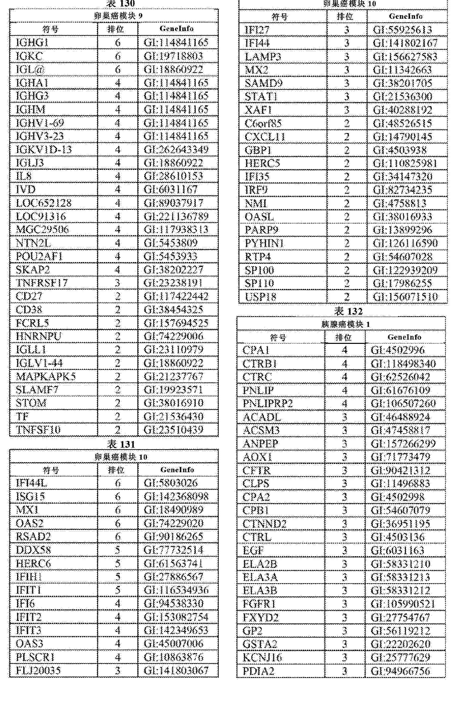 Figure CN102858999AD01311