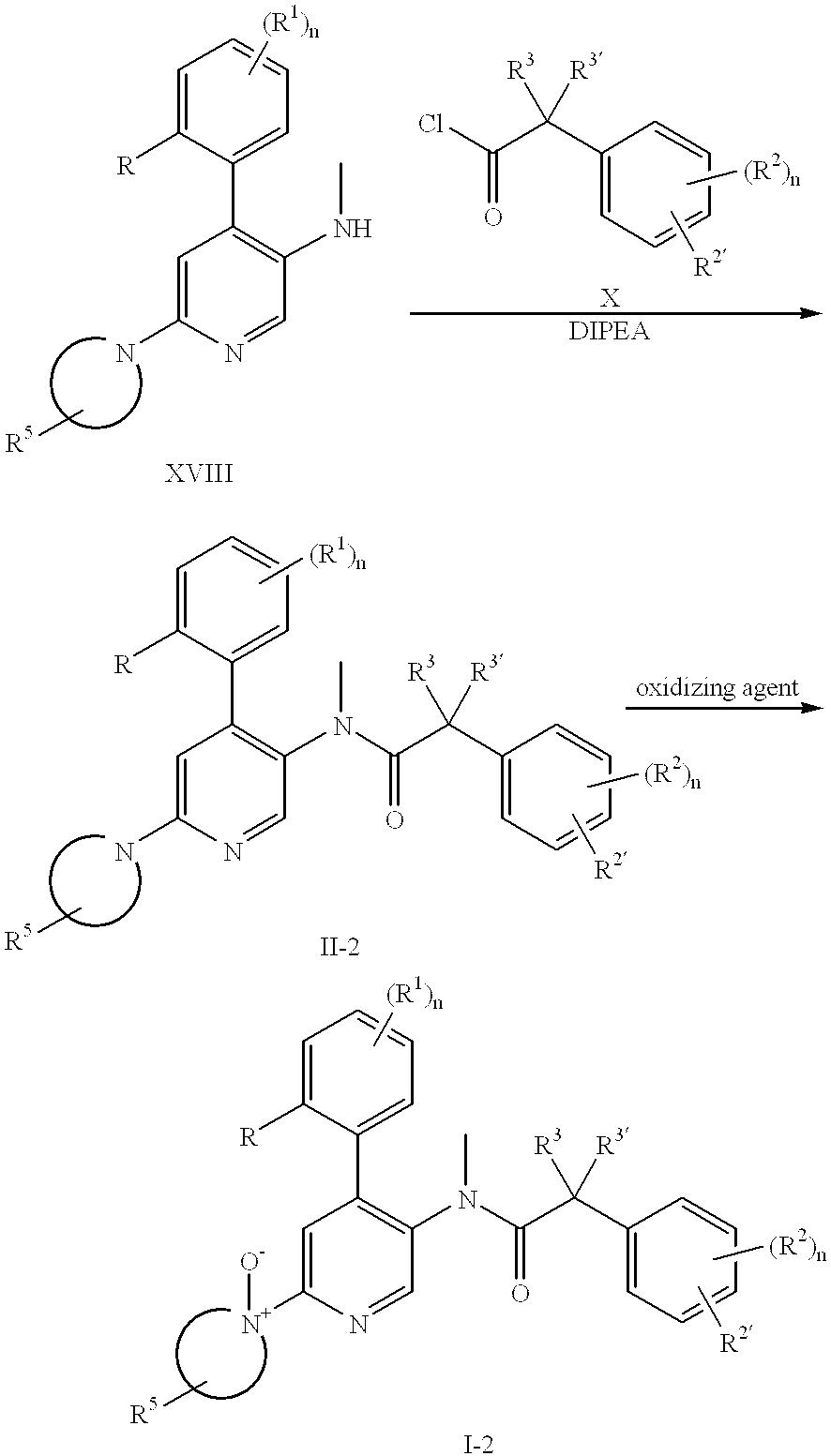 Figure US06593472-20030715-C00016