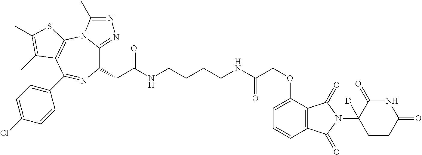 Figure US09809603-20171107-C00043