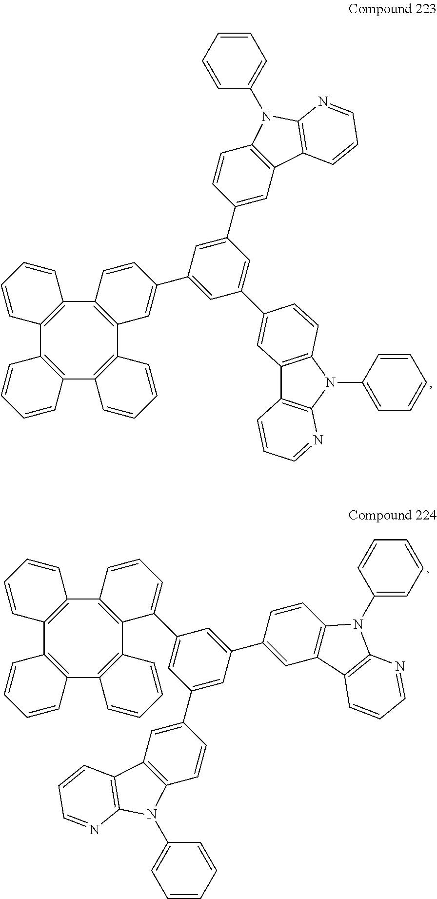 Figure US10256411-20190409-C00380