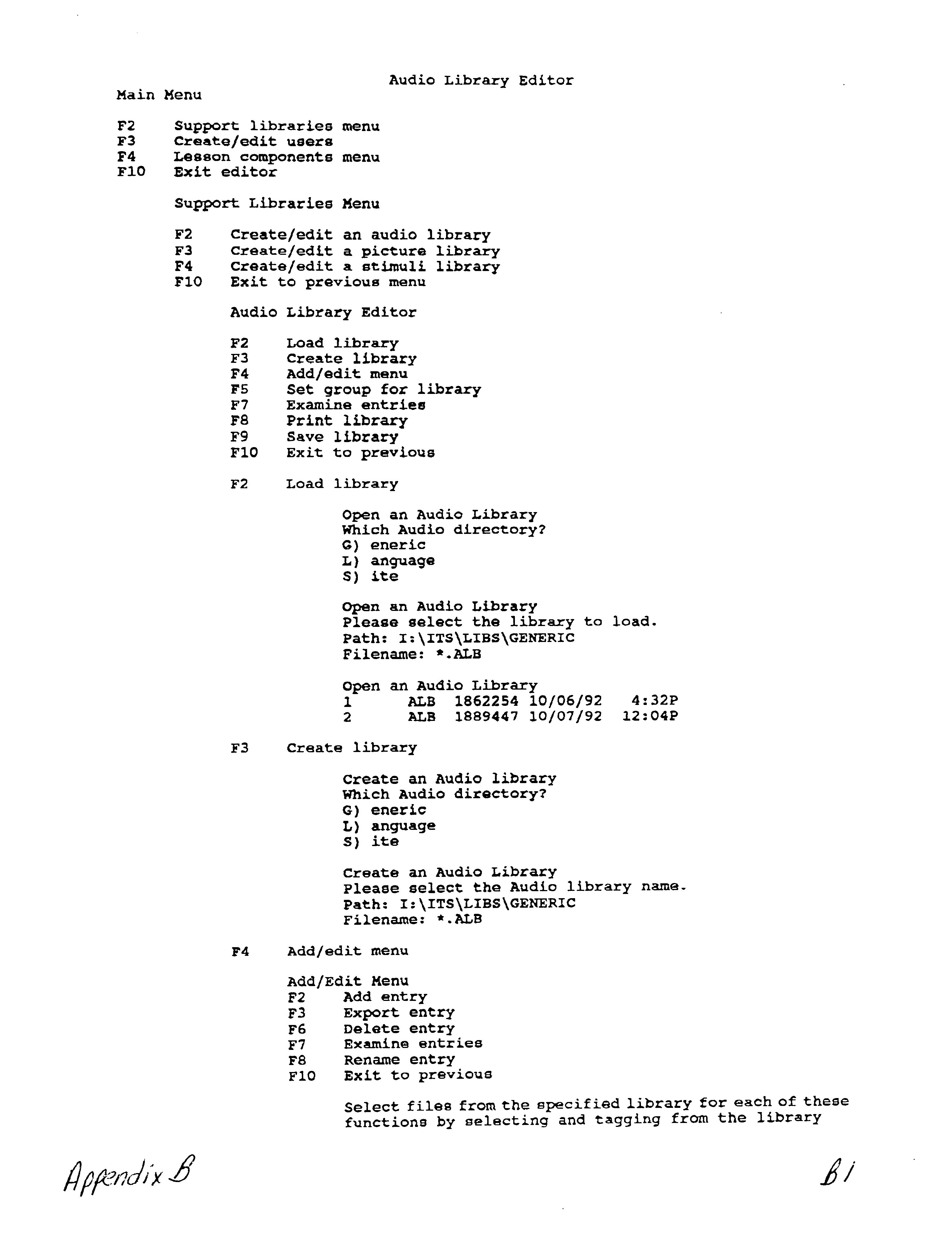 Figure US06186794-20010213-P00022