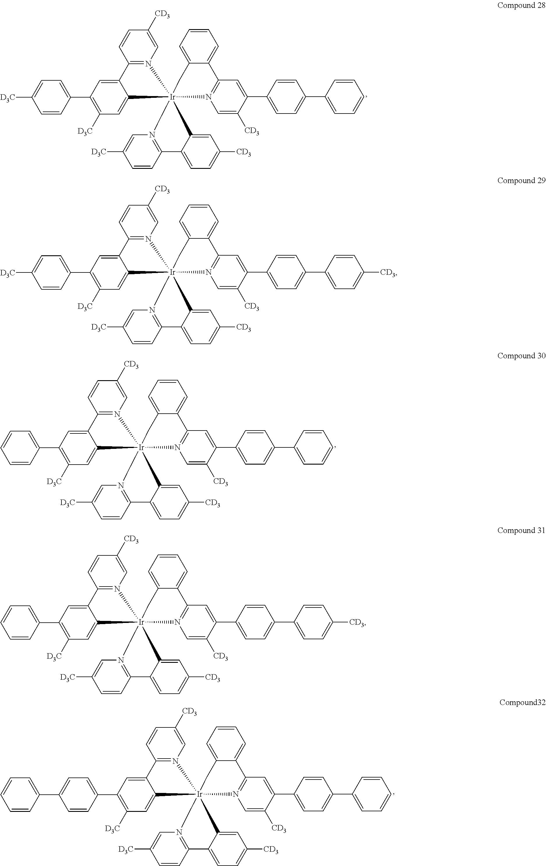 Figure US20170365801A1-20171221-C00041