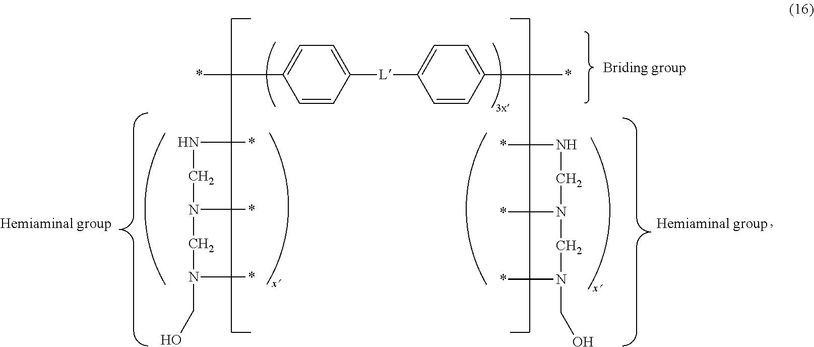 Figure US09931409-20180403-C00027