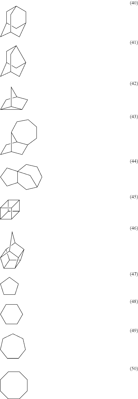 Figure US08404427-20130326-C00125