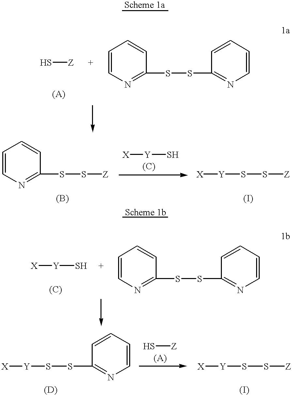 Figure US06379698-20020430-C00008
