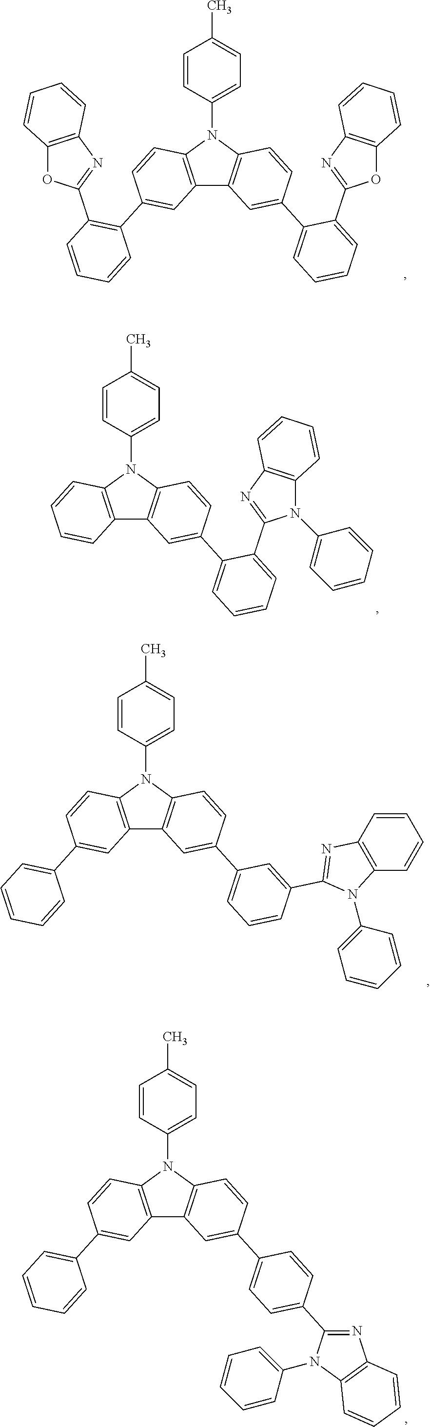 Figure US09853220-20171226-C00017