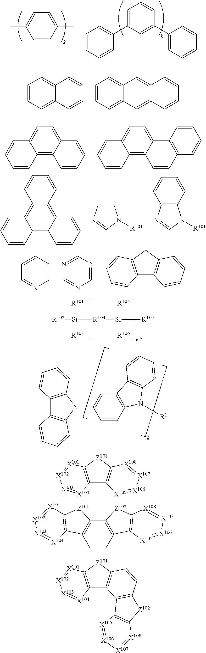 Figure US09761814-20170912-C00036
