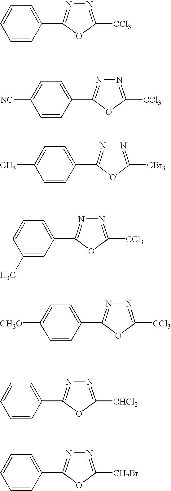 Figure US20090220753A1-20090903-C00029