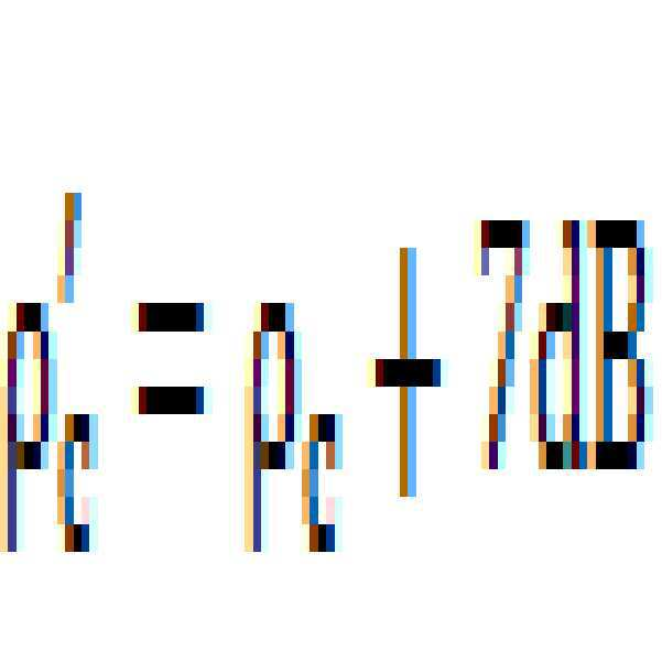 Figure 112010052190035-pat00012