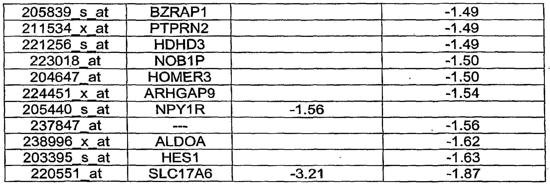 Figure imgf000549_0001