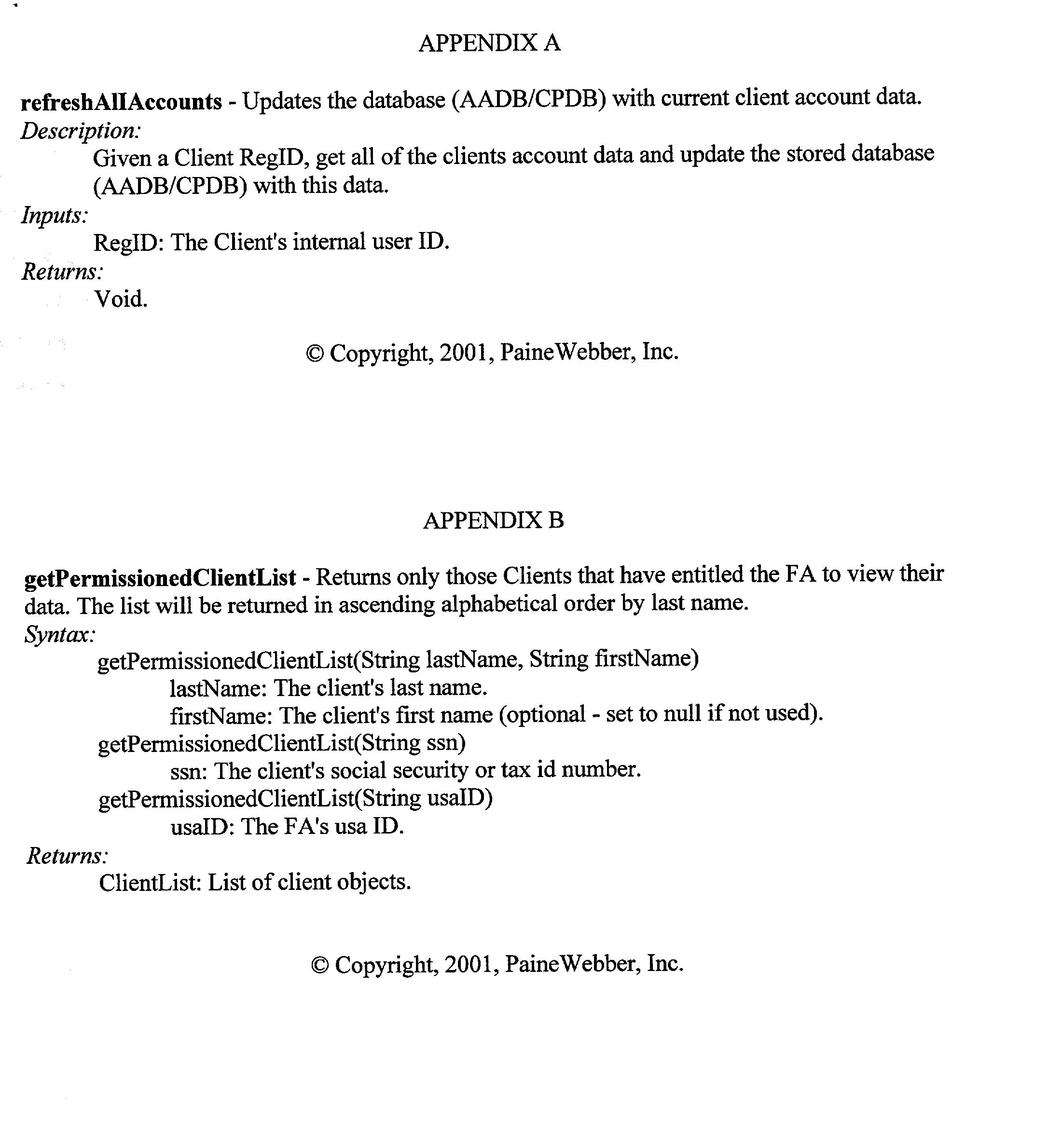 Figure US20030191703A1-20031009-P00001