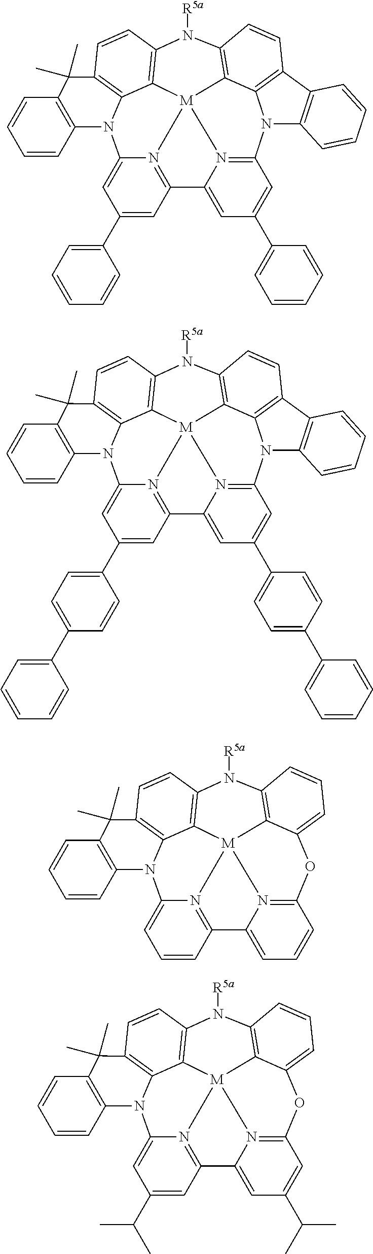 Figure US10158091-20181218-C00113