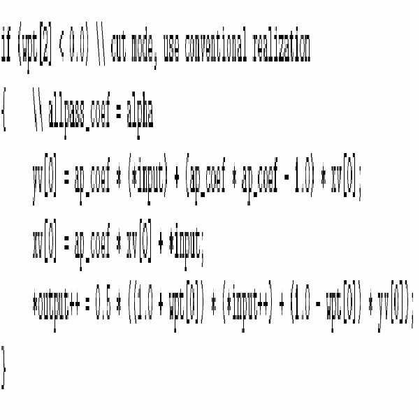Figure 112009039203011-pct00069