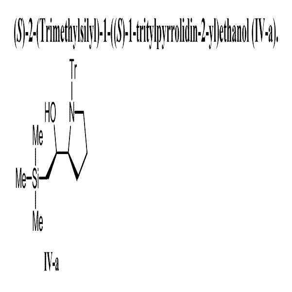 Figure 112015015674384-pct00032