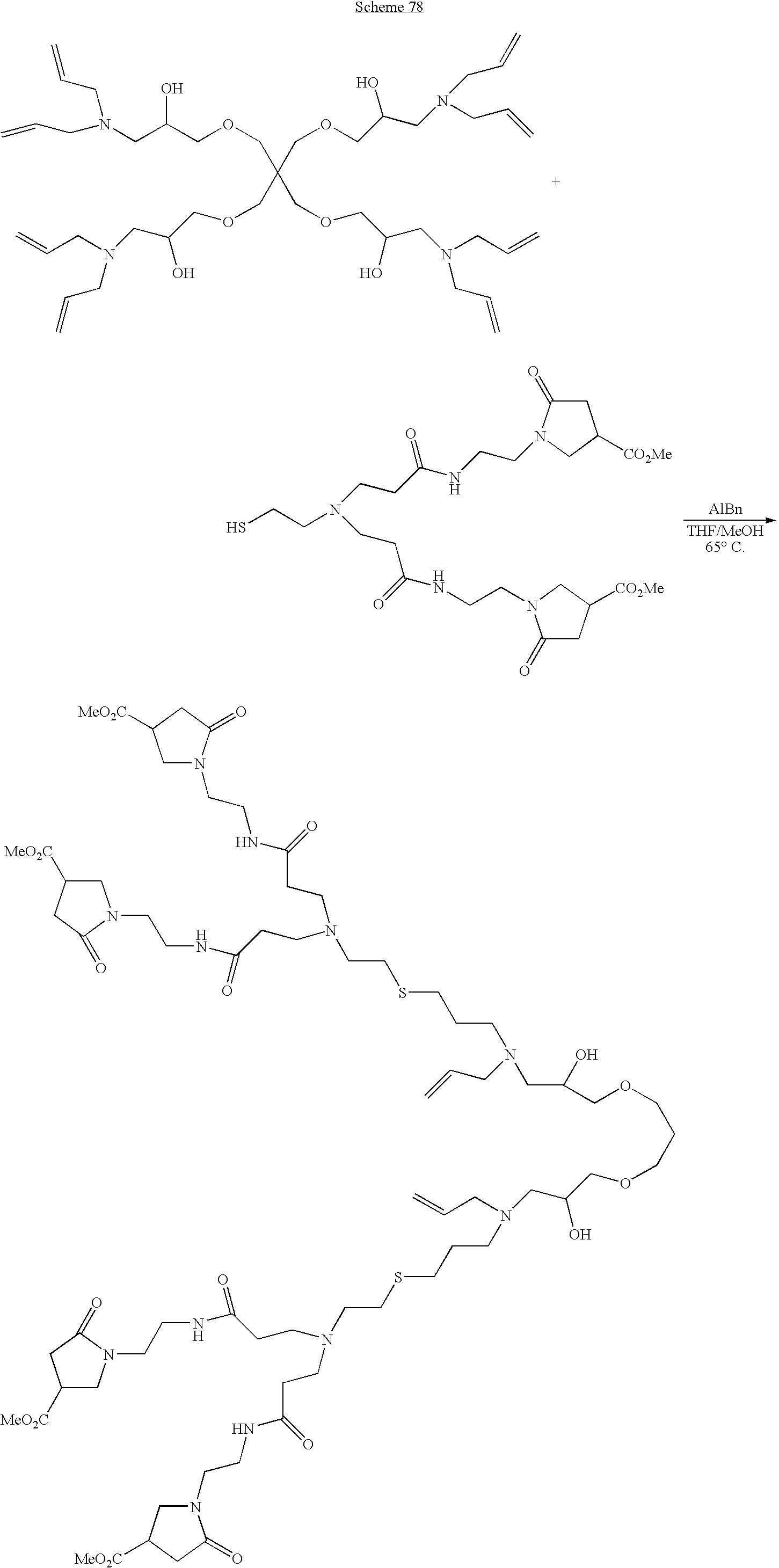 Figure US07985424-20110726-C00103