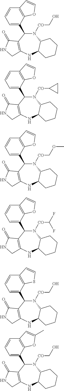 Figure US09962344-20180508-C00064