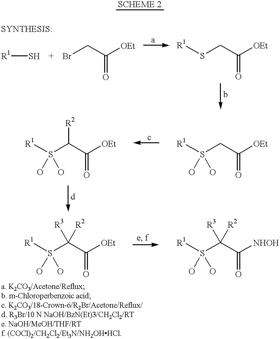 Figure US06197791-20010306-C00008