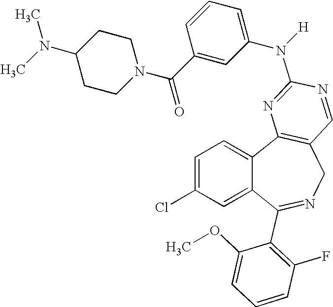 Figure US07572784-20090811-C00317