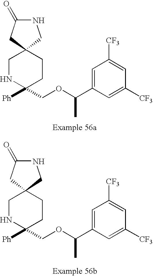 Figure US07049320-20060523-C00131