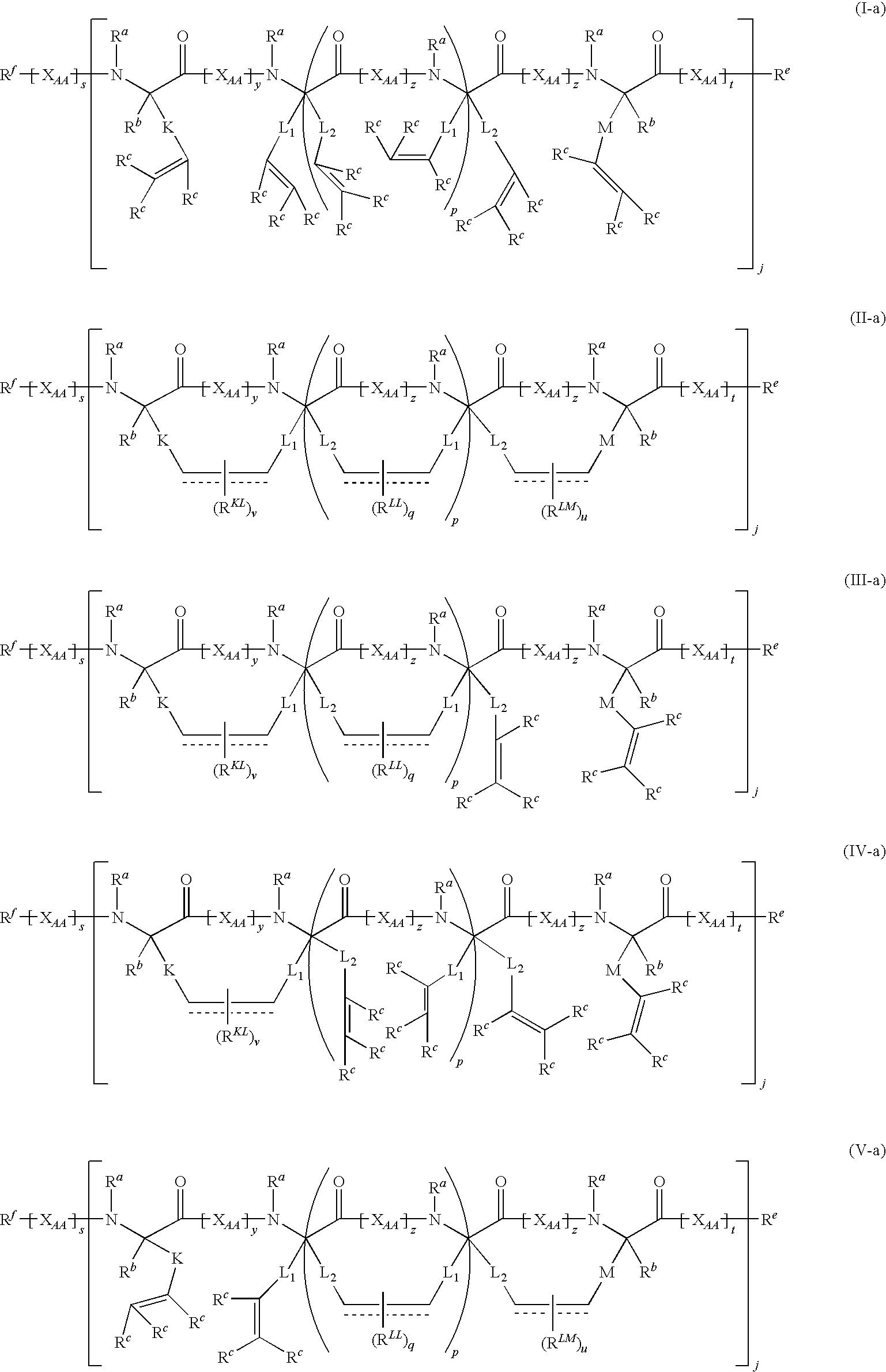 Figure US08592377-20131126-C00018