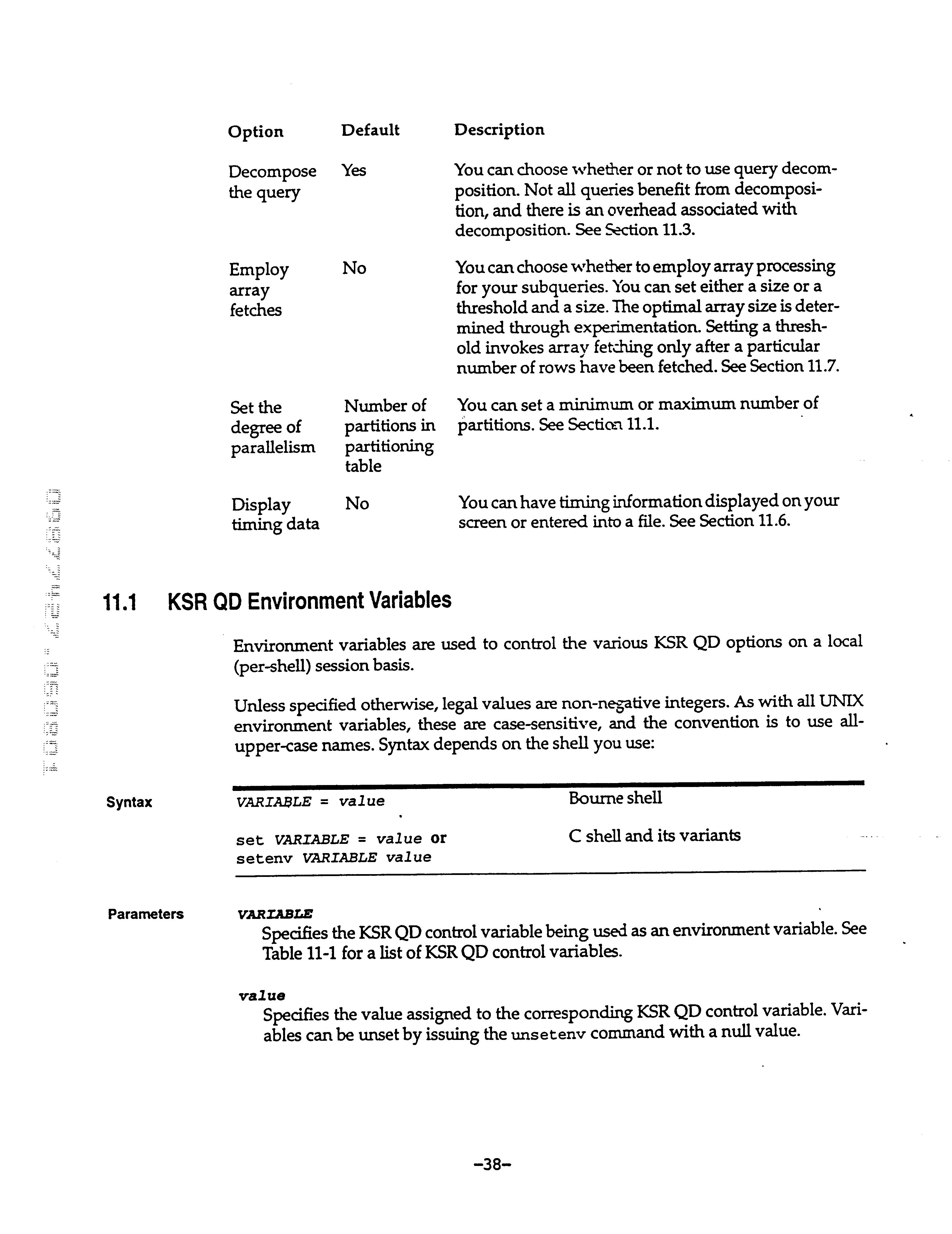 Figure US06816854-20041109-P00020