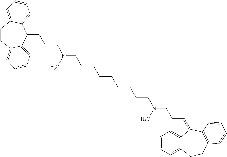 Figure US06693202-20040217-C00557