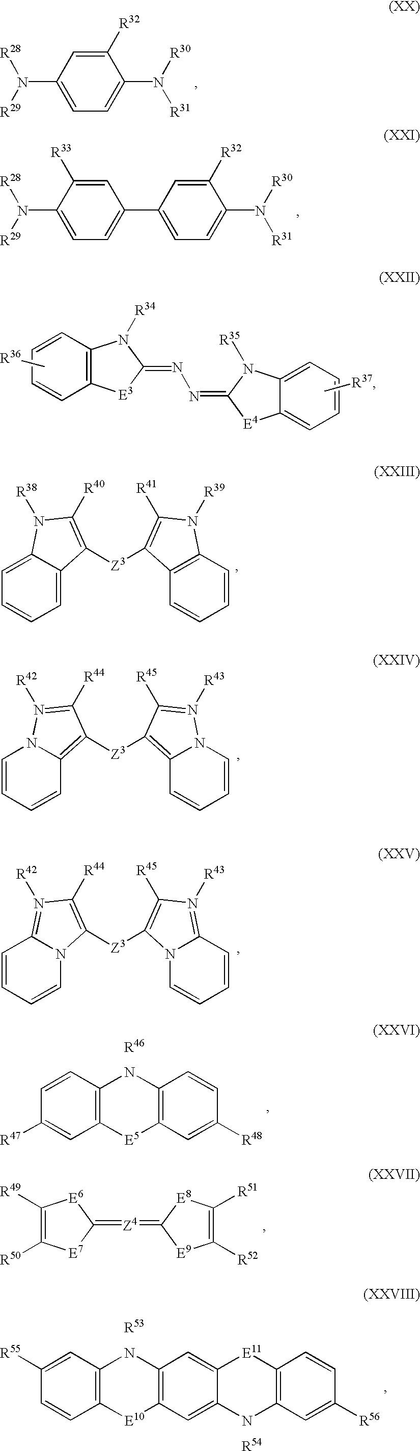 Figure US06509999-20030121-C00006