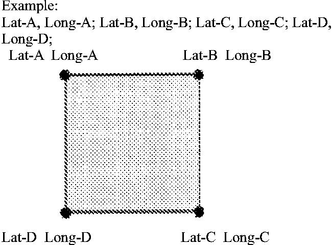 Figure US08665118-20140304-P00001