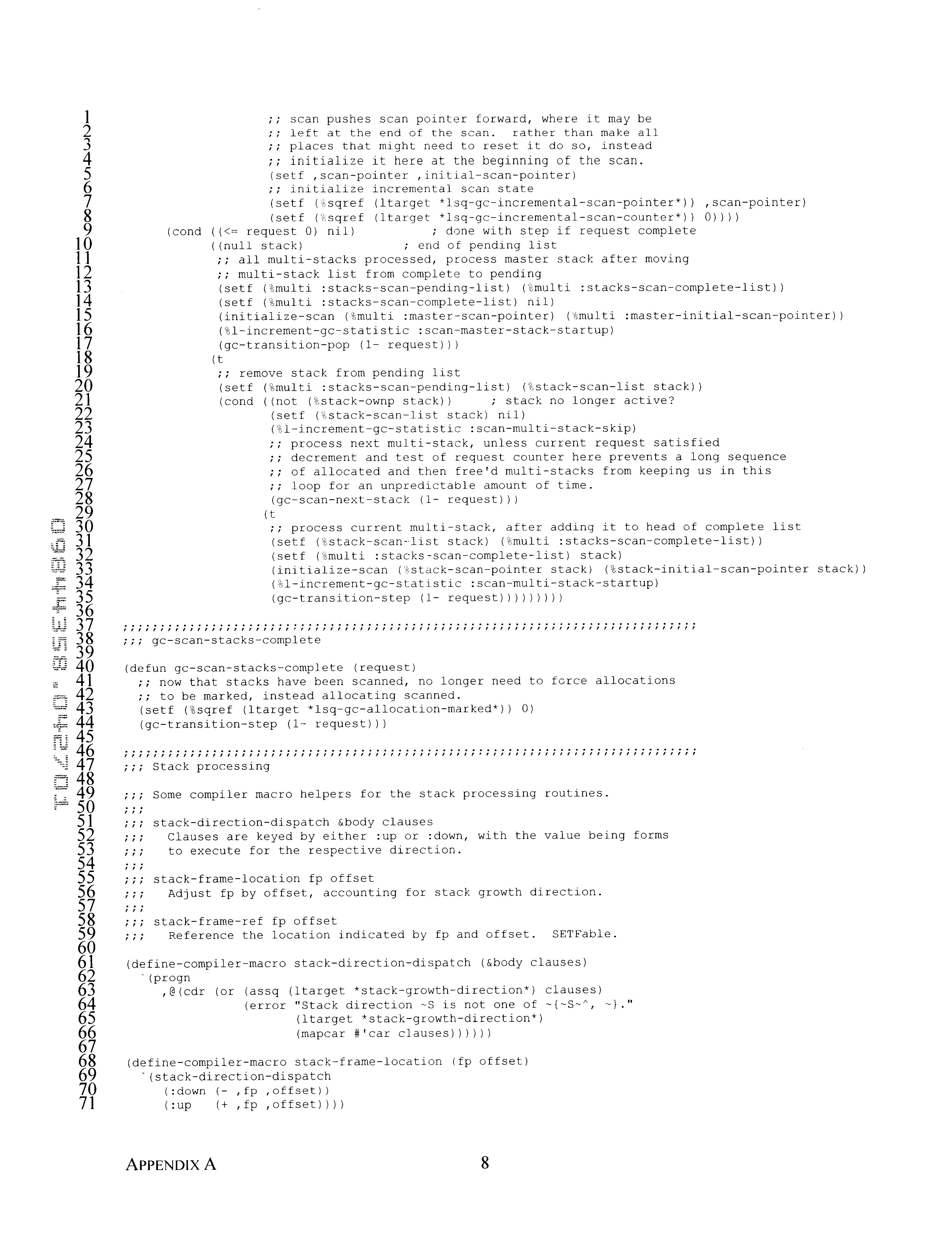 Figure US06769004-20040727-P00008