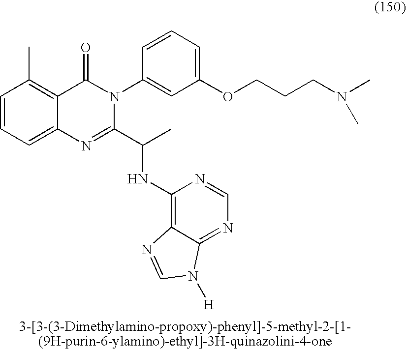 Figure US08207153-20120626-C00147