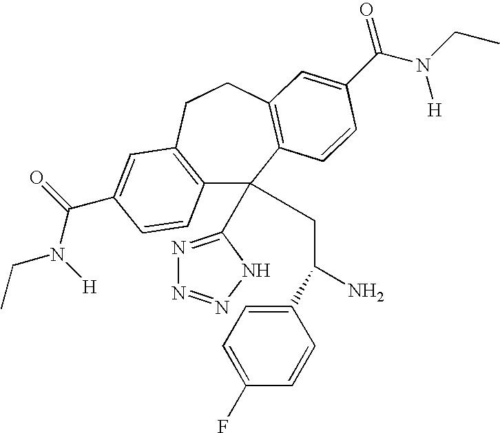 Figure US20100009961A1-20100114-C00342