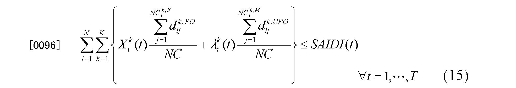 Figure CN102360467BD00121