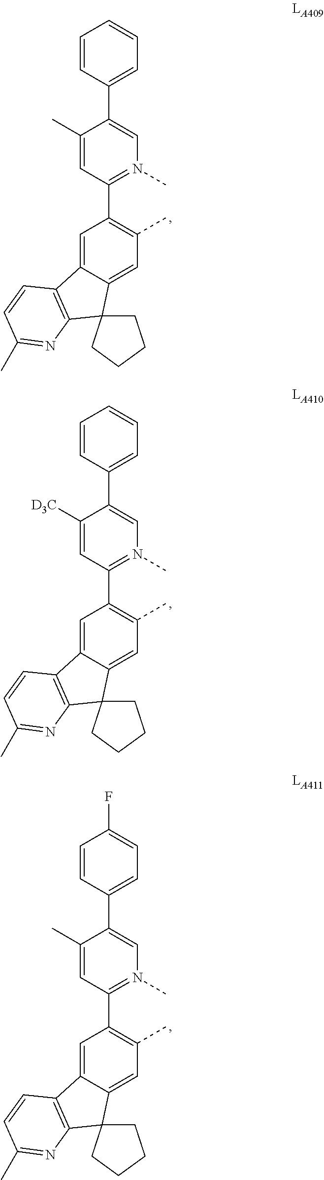 Figure US10003034-20180619-C00147