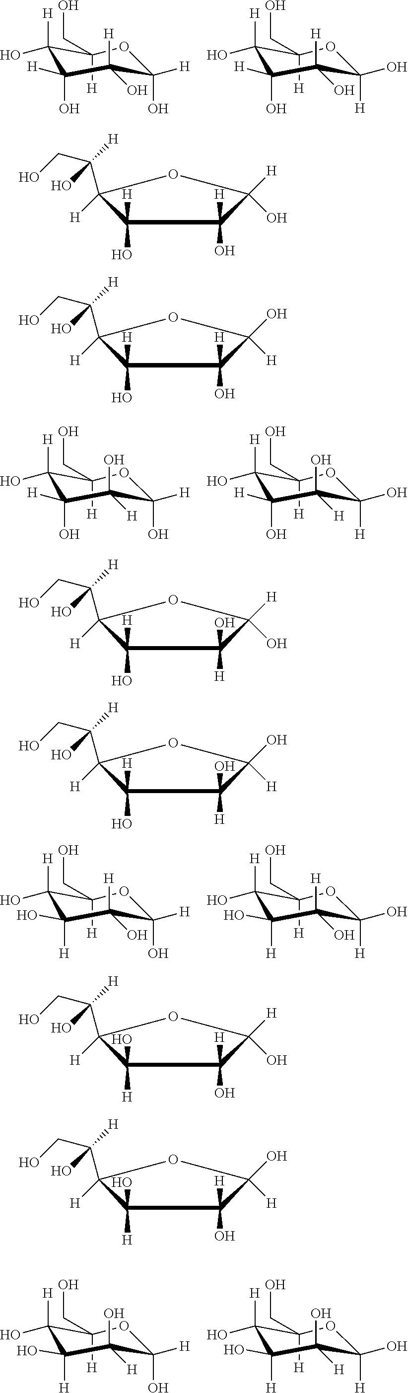 Figure US09574220-20170221-C00003