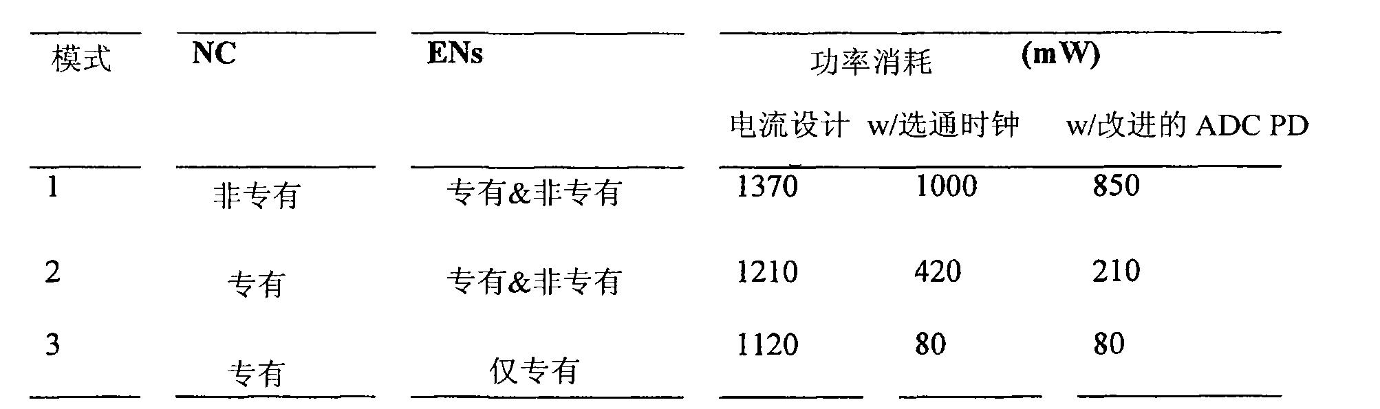 Figure CN102098193BD00131