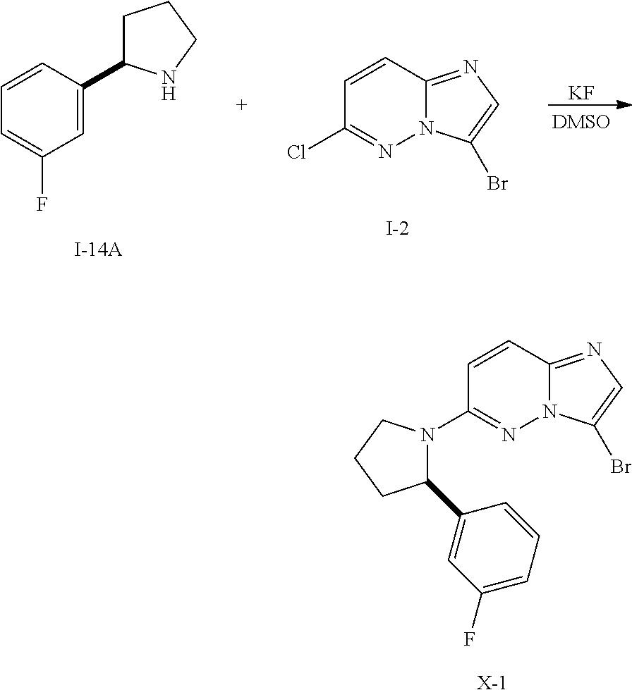 Figure US08637516-20140128-C00081